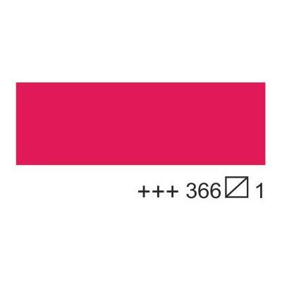 366 Quinacridone rose