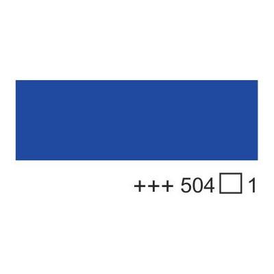 504 Ultramarine