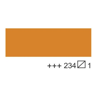 234 Raw sienna