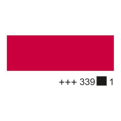 339 Light oxide red
