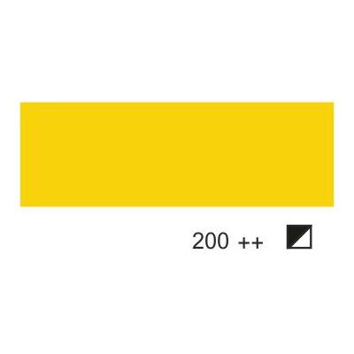 Yellow 200