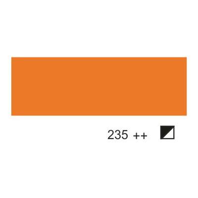 Orange 235