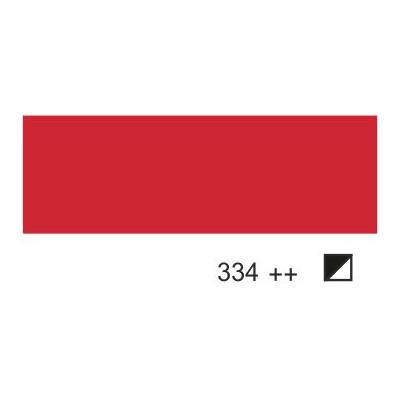 Scarlet 334
