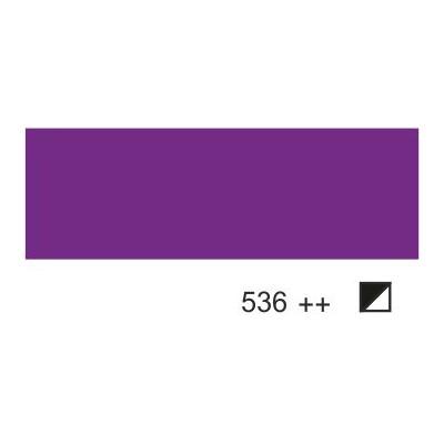 Violet 536