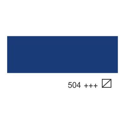 Ultramarine 504