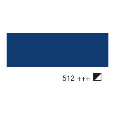 Cobalt blue (ultram.) 512