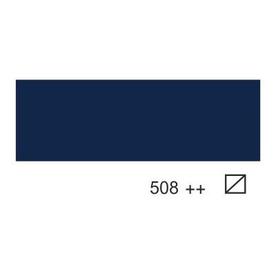 Prussian blue 508