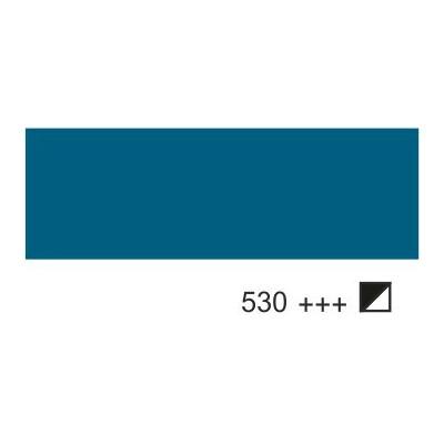Sevres blue 530