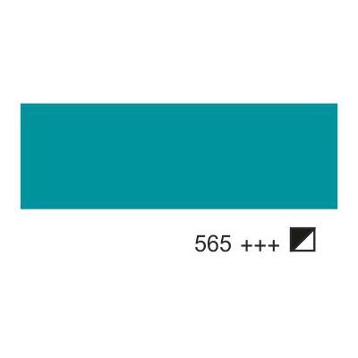 Phthalo turquoise blue 565