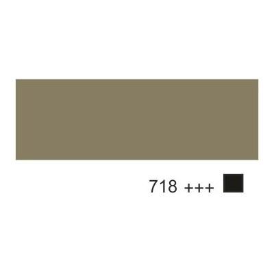 Warm grey 718