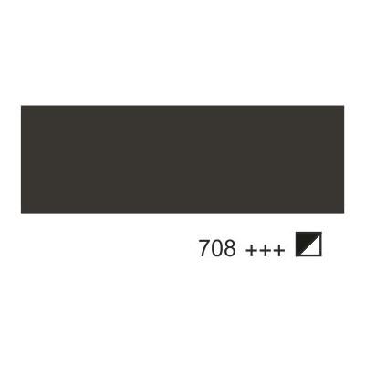Payne's grey 708